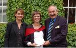 New Walk Chambers Prize